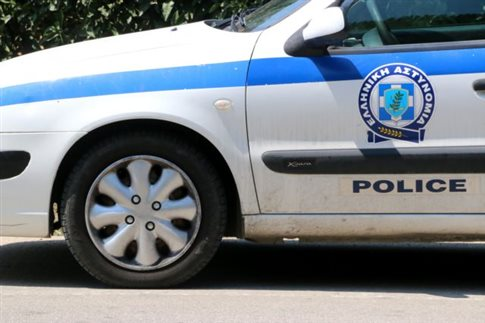 Σάμος: Συνελήφθη 40χρονος Γερμανός για πορνογραφία ανηλίκων