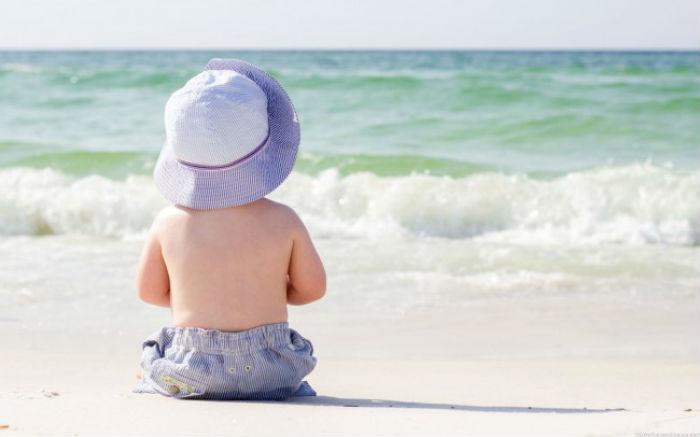 Ακατάλληλες για κολύμβηση 4 δημοφιλείς παραλίες της Αττικής