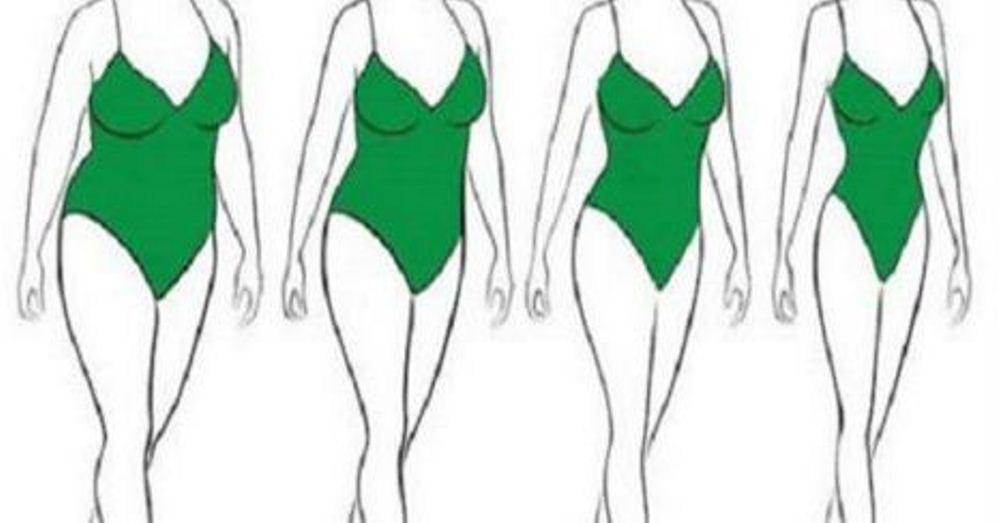 Δίαιτα Brazilian-Χάστε αρκετά κιλά
