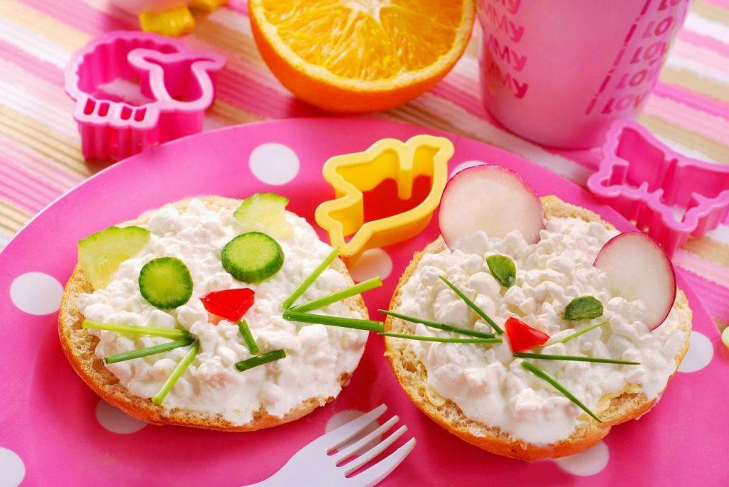 Breakfast Art (3)
