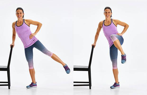 Inner-Rotation-Leg-Press-2