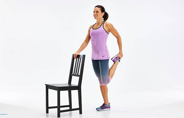 Standing-Quadriceps-Stretch-5