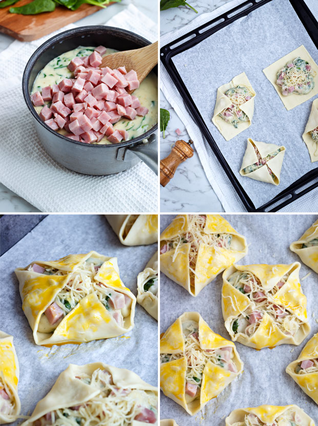 baked-ham-and-cheese-puff