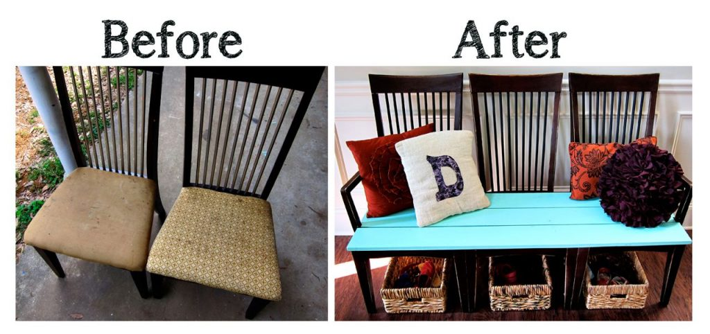 before-and-after-chair-makeover