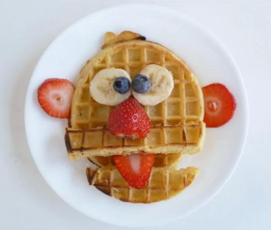 creative-breakfast-ideas-for-kids
