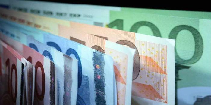 ΠΡΟΣΟΧΗ: Επίδομα τουλάχιστον 300 ευρώ το μήνα από την Πέμπτη – Πώς θα το πάρετε