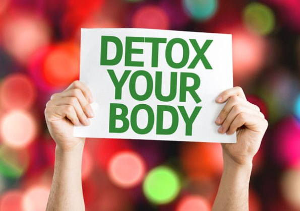 dherbs-full-body-detox