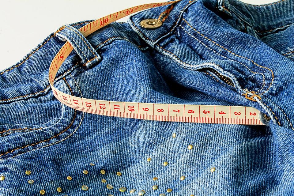 5 κόλπα που θα κάνουν την απώλεια βάρους πιο εύκολη