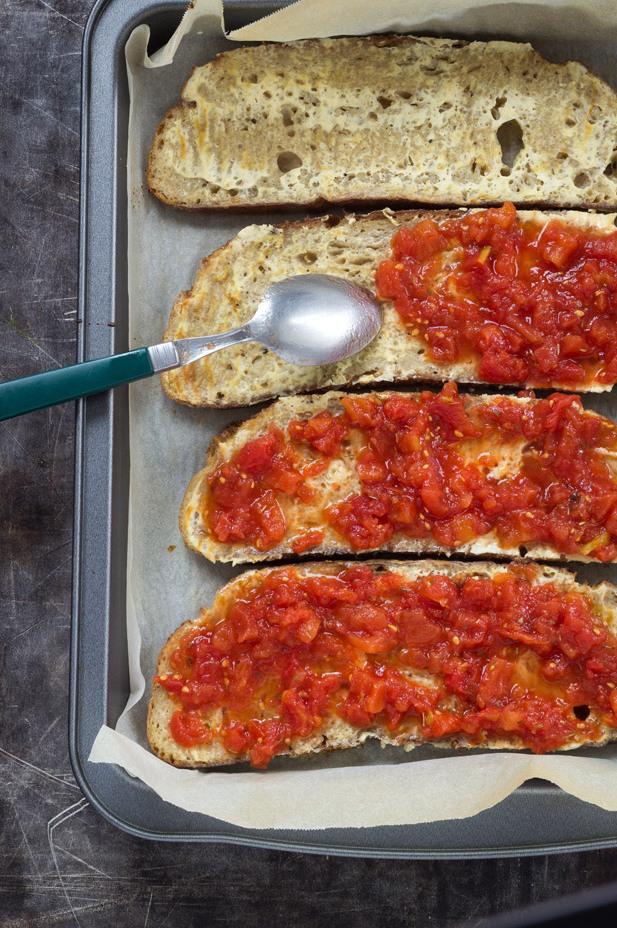 french-toast-Breakfast-Pizza-e1424716672106