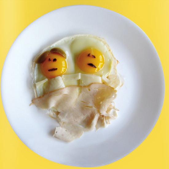 funny-food-ideas-eggs