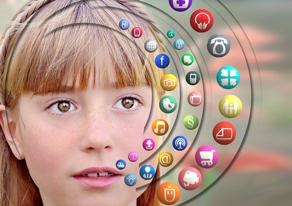 Έχει πάθει το παιδί σας εξάρτηση από το κινητό του τηλέφωνο;Δείτε τι μπορείτε να κάνετε