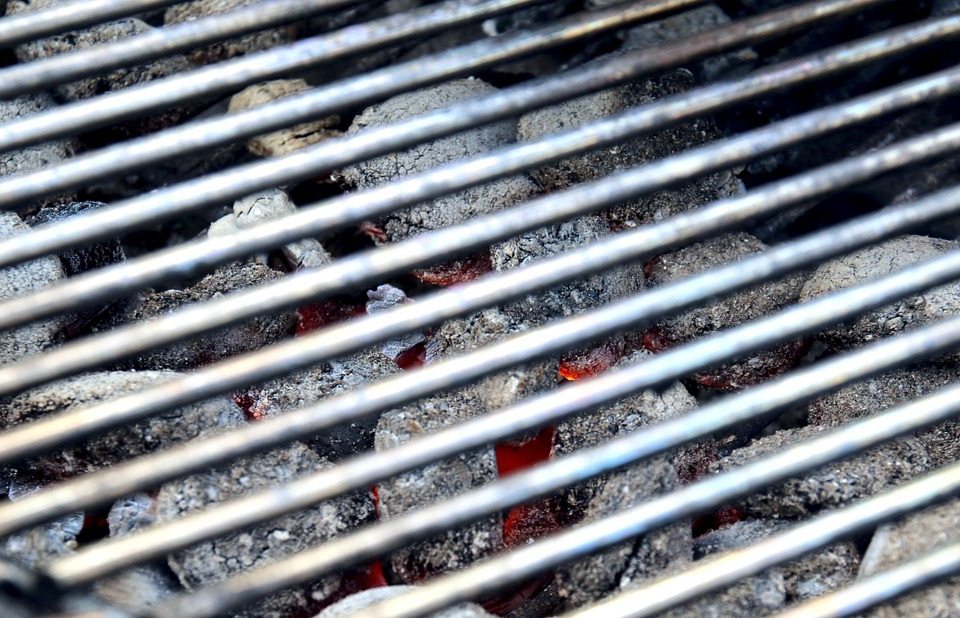grill-771057_960_720