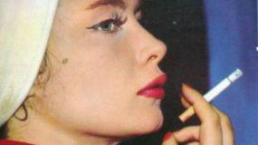 24 χρόνια από το θάνατο της Τζένη Καρέζη- Η επιστολή που έστειλε στον Τύπο πριν πεθάνει