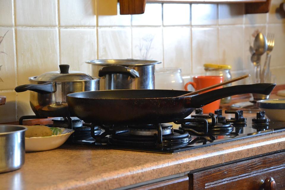 kitchen-328011_960_720