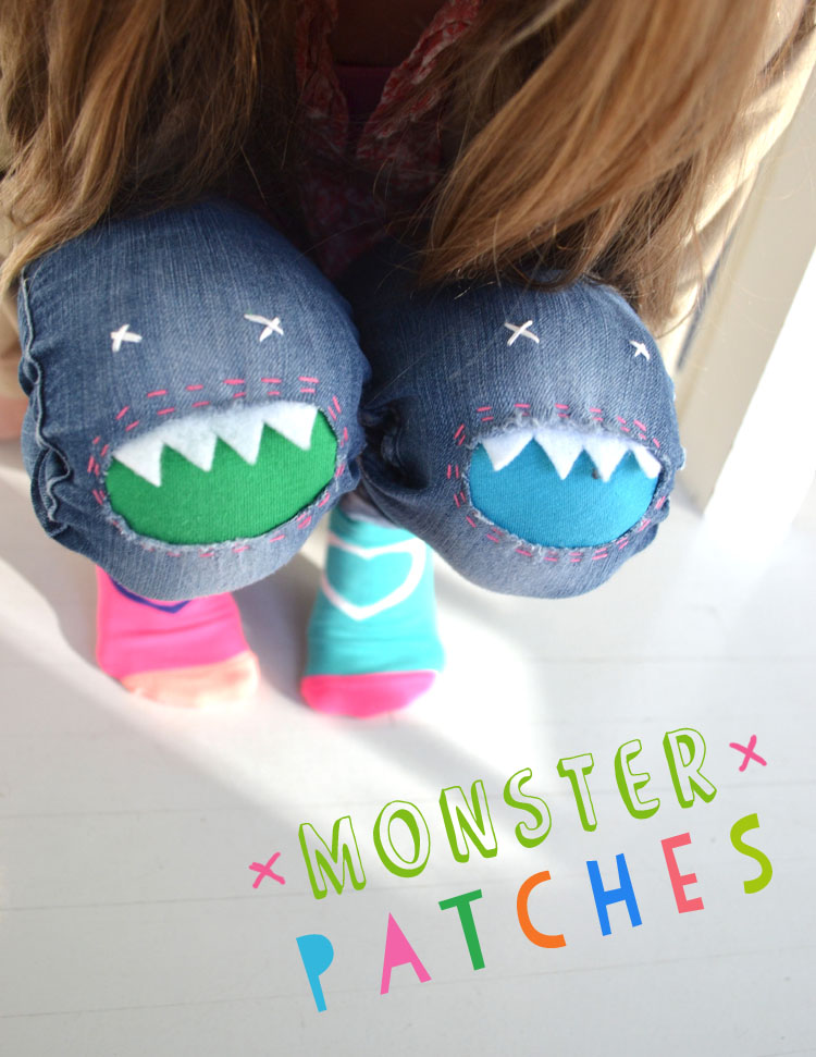 monster_patches