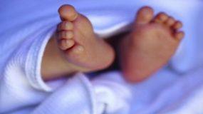 Τραγικό λάθος: Έδωσαν αέριο γέλιου αντί για οξυγόνο σε νεογέννητο και πέθανε!