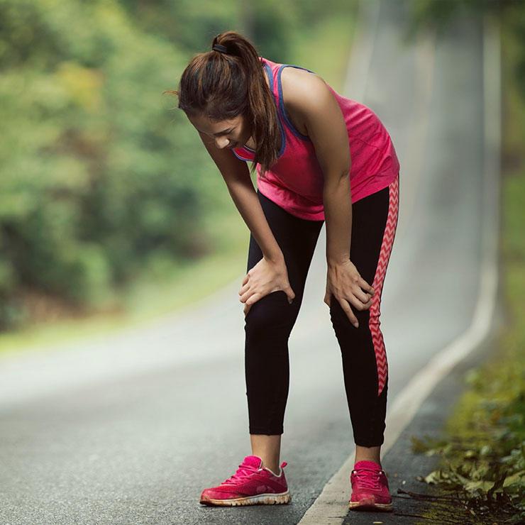 6 λάθοι που κάνουν την απώλεια βάρους πιο δύσκολη από ότι είναι