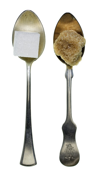 ζαχαρη
