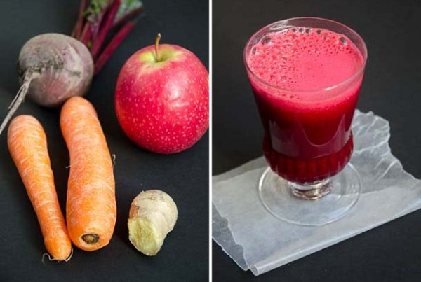 this-three-ingredients-juice-prevents-cancer-treats-kidney-problems-and-other-diseases