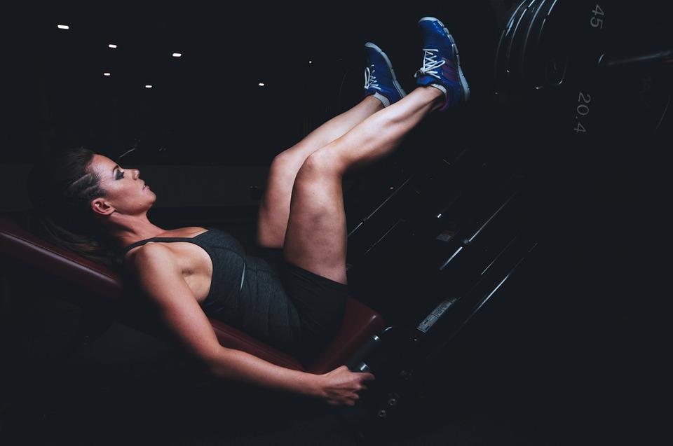 Είσαι μετά τα 30 και αγύμναστή; Ξεκίνα τώρα και δες θεαματικά αποτελέσματα