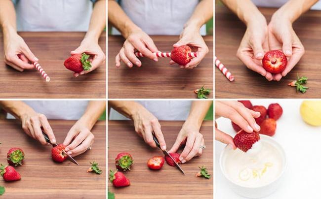 φράουλες_κολπα