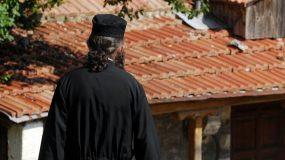 Λάρισα: Ιερέας 52 ετών «ερωτεύθηκε» 15χρονη μαθήτρια!
