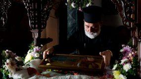 15 Αυγούστου – Η Γιορτή της Παναγίας των Ελλήνων – Το Πάσχα του καλοκαιριού