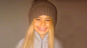 Δίκη για την μικρή Άννυ: Πώς μπορούν να βρεθούν εκτός φυλακής οι γονείς της;