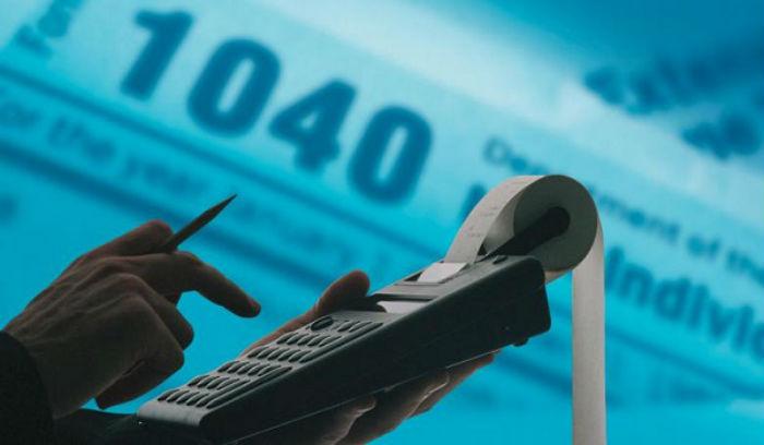 Έρχεται 24ωρη online παρακολούθηση για κάθε φορολογούμενο. Τι μπαίνει στο στόχαστρο
