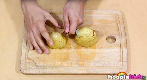 peirama me patata 2_