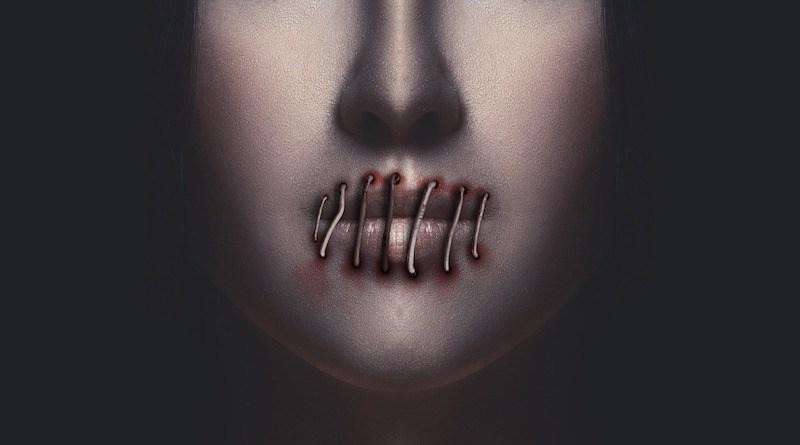 Το βασανιστήριο της σιωπής στα ζευγάρια