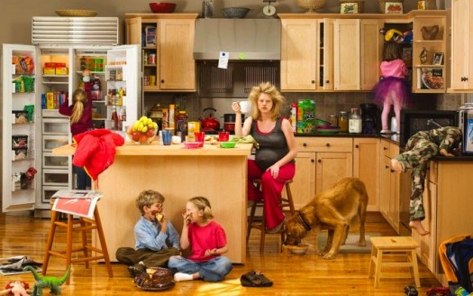 stay-at-home-mom-525x328