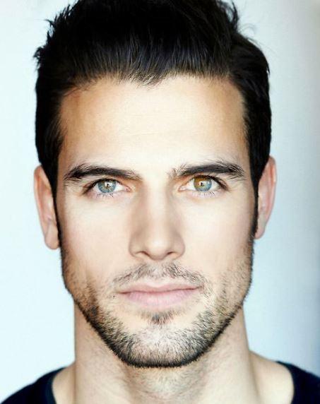 15 Tips για τον άνδρα που θέλει να κάνει Botox