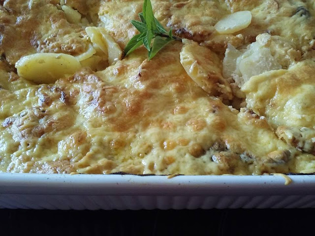 πατατες γαλακτος2