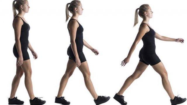 Όταν το μυαλό θέλει να χάσει κιλά αλλά το σώμα δεν συνεργάζεται