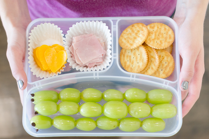 12-kolpa-gia-to-lunchbox-kai-yperoxes-idees-gia-ta-sxolika-geymata-11_