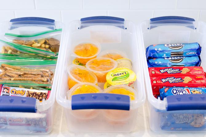 12-kolpa-gia-to-lunchbox-kai-yperoxes-idees-gia-ta-sxolika-geymata-7_