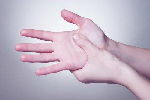 2-yiaponeziki-tehniki