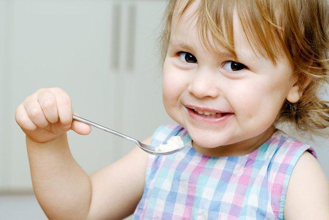 Κάντε απλή υπόθεση το τάϊσμα του παιδιού σας με αυτές τις απλές συμβουλές
