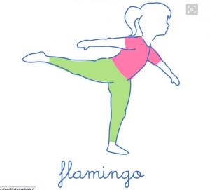 6-staseis-yoga-pou-th-hremhsoyn-ta-paidia-sas-2_