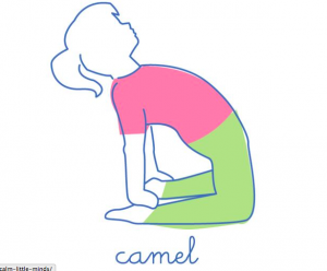 6-staseis-yoga-pou-th-hremhsoyn-ta-paidia-sas-3_