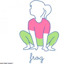 6-staseis-yoga-pou-th-hremhsoyn-ta-paidia-sas-4_