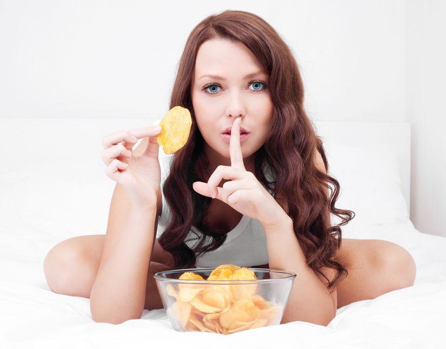 15 συμβουλές για να μην παρατήσετε τη δίαιτα