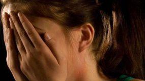 Φρίκη στη Λάρισα: Βίαζαν συστηματικά 14χρονη που είχαν απαγάγει