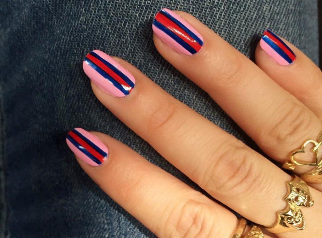 nail-contouring
