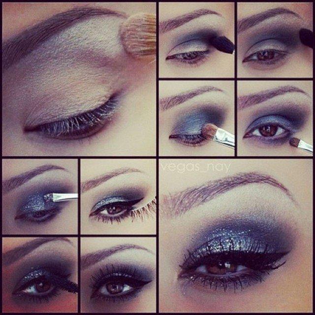 night-smoky-eye-makeup-tutorial