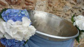 Λαμία: Ο κακός χαμός σε βάπτιση-Πιάστηκαν στα χέρια τα πεθερικά για το... όνομα!