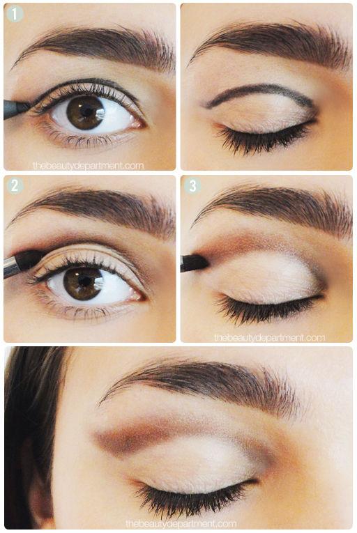 simple-makeup-tutorial-2-1