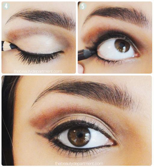 simple-makeup-tutorial-3