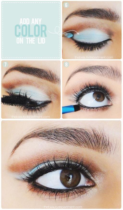 simple-makeup-tutorial-4